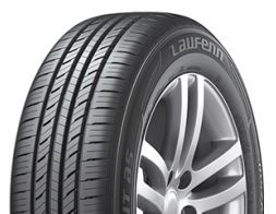 Laufenn G FIT AS LH41 195/70 R14 91T