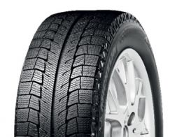 Michelin Latitude X-Ice Xi2 215/70 R16 100T