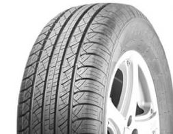 Windforce Performax H/T 225/60 R18 104H