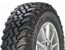 АШК Forward Safari 540 205/75 R15 97Q