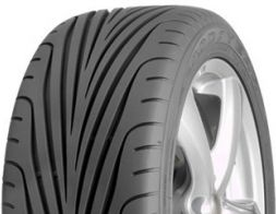 GoodYear Eagle F1 GS-D3 215/50 R17 91W
