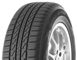 Matador MP 82 Conquerra 2 235/60 R18 107V XL