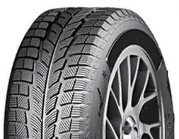 Windforce Catchsnow 205/65 R15 94H