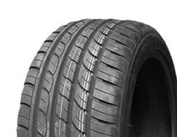 Cratos Roadfors UHP 235/50 R18 101W