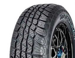 Tracmax X-privilo AT08 265/70 R17 115T
