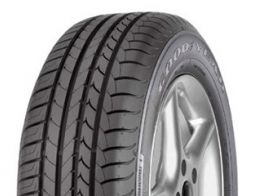 GoodYear EfficientGrip 215/60 R17C 109/107T