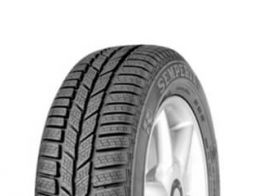 Semperit Master Grip 155/60 R15 74T