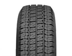 Taurus Light Truck 101 215/70 R15C 109/107S