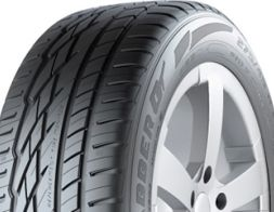 General Tire Grabber GT 275/45 R20 110Y XL