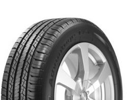 BF Goodrich Advantage T/A 235/55 R17 99H