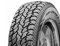 Mirage MR-AT172 235/85 R16 120/116R
