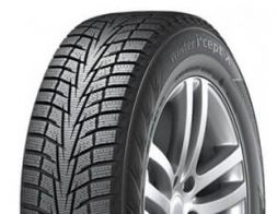 Hankook RW10 Winter I*Cept X 265/50 R19 106T
