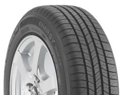 Michelin Energy Saver A/S 235/45 R18 94V