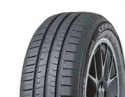 Sunwide RS-Zero 155/65 R14 75T