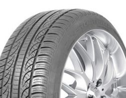 Pirelli PZero Nero All Season 245/50 R19 104W