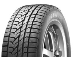 Marshal KC15 WINTER 235/60 R18 107H XL