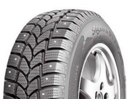 Strial Winter 501 175/70 R14 84T п/ш