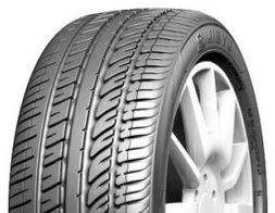 Evergreen EU72 205/40 R17 84W