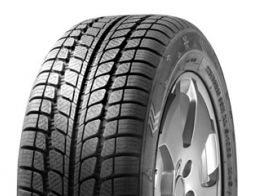 Fortuna Winter 205/60 R16 96H