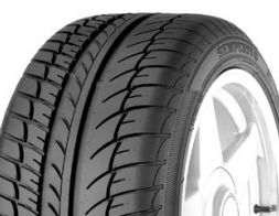 Semperit Direction L M800 Z 225/50 R16 93W