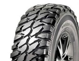 Mirage MR-MT172 31/10.5 R15 109Q