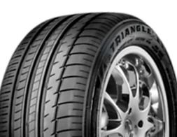 Triangle TH201 215/55 R18 99W