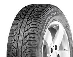 Semperit Master Grip 2 175/70 R14 84T