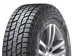 Laufenn X FIT AT LC01 275/65 R18 116T
