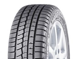 Matador MP 59 Nordicca 185/55 R15 82H