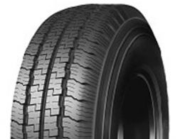 Infinity INF-100 195/70 R15C 104/102R