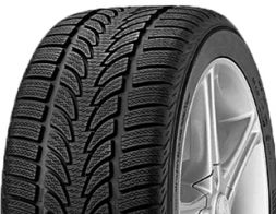 Minerva Eco Winter 225/50 R17 94V ROF
