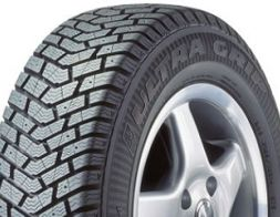 GoodYear Ultra Grip 235/55 R17 103V XL