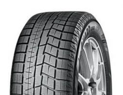 Yokohama Ice Guard IG60 215/65 R15 96Q