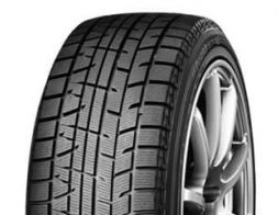 Yokohama Ice Guard IG50 255/40 R18 99Q