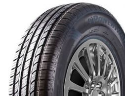 Powertrac PrimeMarch 225/60 R18 104H