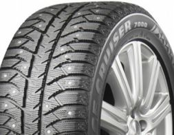 Bridgestone Ice Cruiser 7000 205/65 R15 94T шип