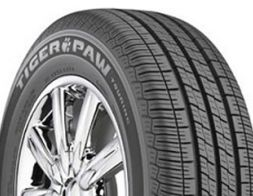 Uniroyal Tiger Paw Touring 195/60 R14 85T