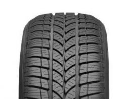 Taurus Winter 601 185/70 R14 88T