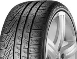 Pirelli Winter SottoZero 2 295/30 R20 102V NO
