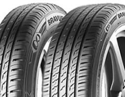 Barum Bravuris 5 HM 195/50 R16 88V