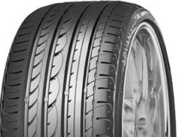 Yokohama Advan Sport V103 295/35 R21 107Y XL NO