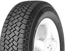 Continental ContiWinterContact TS 760 145/65 R15 72T
