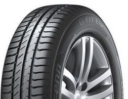 Laufenn G FIT EQ LK41 215/60 R17 96H