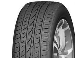 Cratos Snowfors UHP 275/40 R20 106H