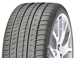 Michelin Latitude Sport 275/55 R19 111W XL MO