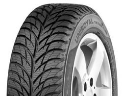 Uniroyal All Season Expert 235/45 R17 97V