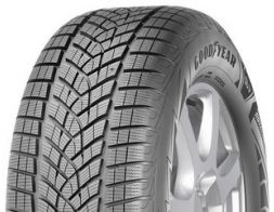 GoodYear Ultra Grip Ice SUV 225/60 R17 103T