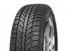 Minerva Eco Winter SUV 235/70 R16 105H