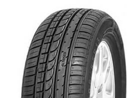 Powertrac CityRacing SUV 255/55 R18 109V