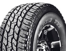 Maxxis A/T 771 235/75 R15 109S